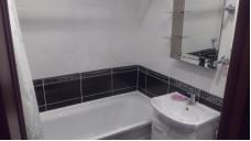 Изображение 5 - 2-комнат. квартира в Запорожье, патриотическая 54а