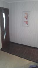 Изображение 2 - 2-комнат. квартира в Запорожье, патриотическая 54а