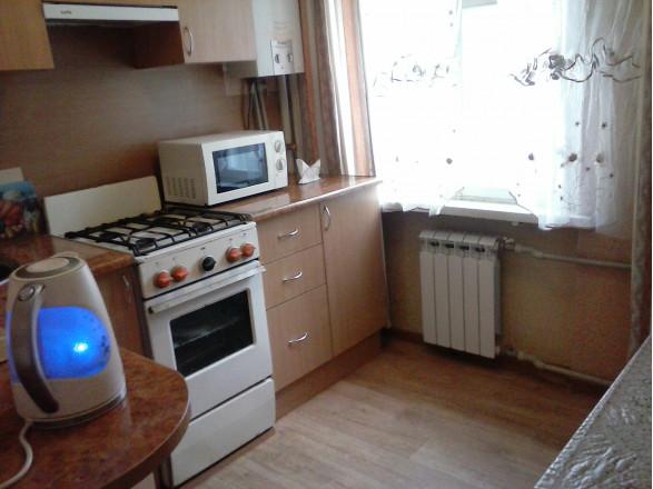 Изображение 2 - 1-комнат. квартира в Мариуполе, Кронштадтская 6