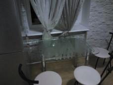 Изображение 2 - 1-комнат. квартира в Луцке, Чорновола 6