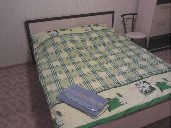 1-комнат. квартира в Луцке, Чорновола 6