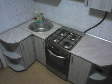 Изображение 3 - 1-комнат. квартира в Луцке, Чорновола 6