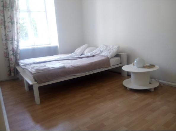 Изображение 3 - 1-комнат. квартира в Львове, Арсенальська 7
