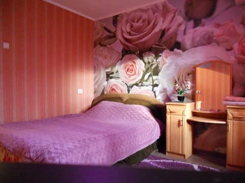 1-комнат. квартира в Киеве, Закревского 73