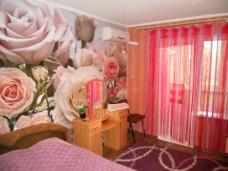 Изображение 2 - 1-комнат. квартира в Киеве, Закревского 73