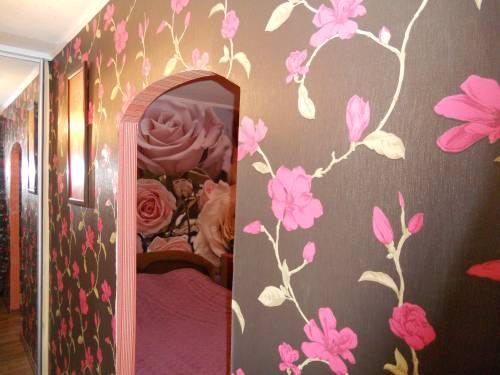 Изображение 4 - 1-комнат. квартира в Киеве, Закревского 73
