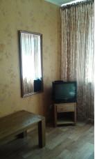 Изображение 1 - 2-комнат. квартира в Чернигове, Ивана Мазепы 45