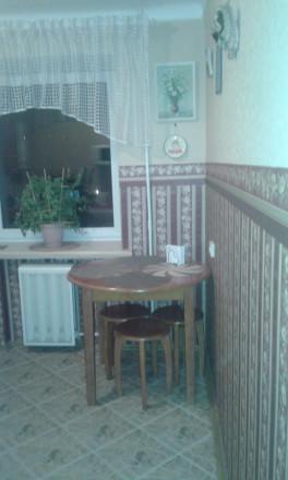 Изображение 5 - 2-комнат. квартира в Чернигове, проспект Мира 35