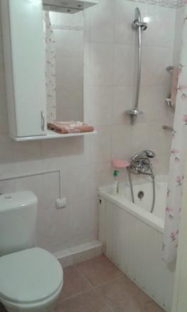Изображение 4 - 2-комнат. квартира в Чернигове, проспект Мира 35