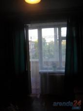 Изображение 2 - 2-комнат. квартира в Миргороде, П.Мирного 12