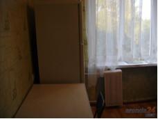 Изображение 4 - 2-комнат. квартира в Миргороде, П.Мирного 12