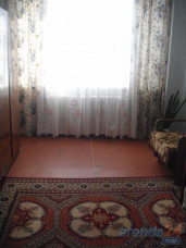 Изображение 3 - 2-комнат. квартира в Миргороде, П.Мирного 12