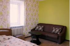 Изображение 2 - 1-комнат. квартира в Винница, Ширшова 33