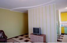 Изображение 3 - 1-комнат. квартира в Винница, Ширшова 33