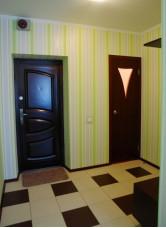 Изображение 5 - 1-комнат. квартира в Винница, Ширшова 33