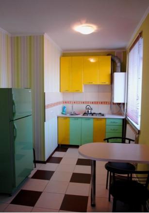Изображение 4 - 1-комнат. квартира в Винница, Ширшова 33