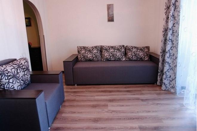 2-кімнат. квартира в Вінниця, Ширшова 33