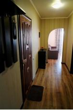 Зображення 5 - 2-кімнат. квартира в Вінниця, Ширшова 33