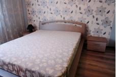 Зображення 3 - 2-кімнат. квартира в Вінниця, Ширшова 33