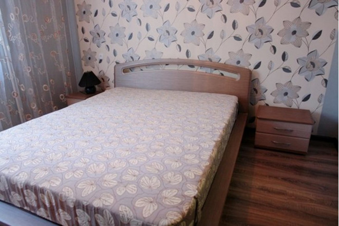 Изображение 3 - 2-комнат. квартира в Винница, Ширшова 33