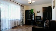 Изображение 2 - 2-комнат. квартира в Винница, Ширшова 33