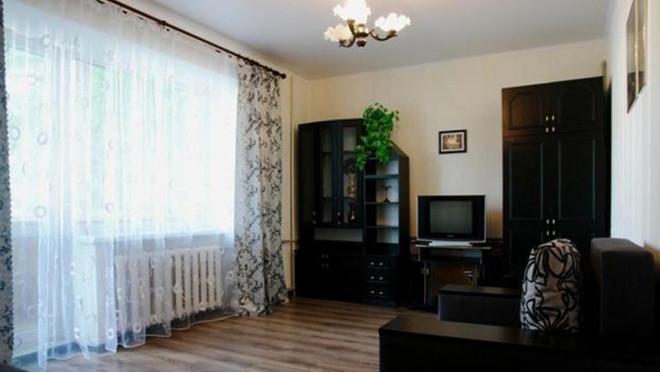 Зображення 2 - 2-кімнат. квартира в Вінниця, Ширшова 33