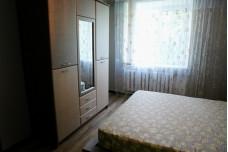 Зображення 4 - 2-кімнат. квартира в Вінниця, Ширшова 33