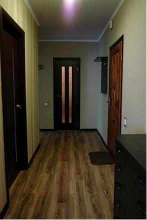 Изображение 6 - 2-комнат. квартира в Винница, Ширшова 33