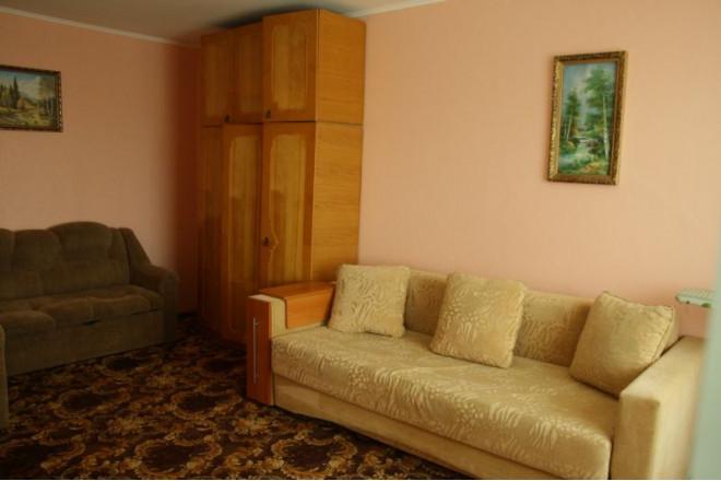 Изображение 6 - 1-комнат. квартира в Харькове, Дарвина 6