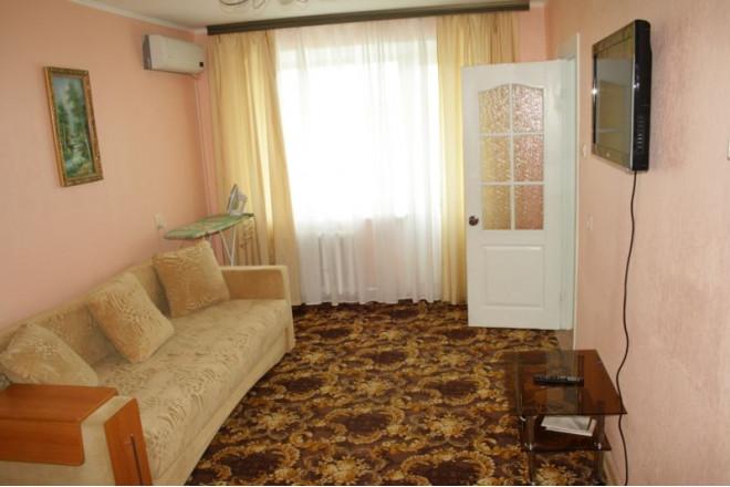 Изображение 5 - 1-комнат. квартира в Харькове, Дарвина 6