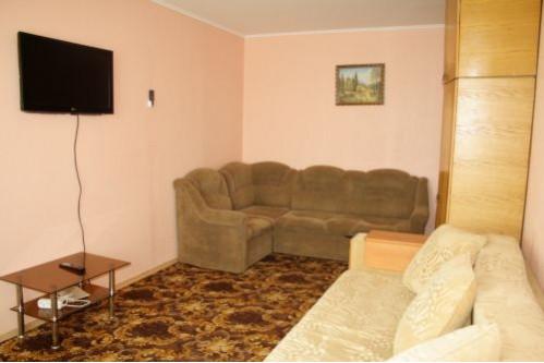 1-комнат. квартира в Харькове, Дарвина 6