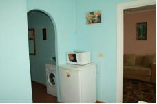 Изображение 2 - 1-комнат. квартира в Харькове, Дарвина 6