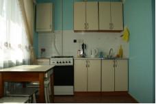 Изображение 4 - 1-комнат. квартира в Харькове, Дарвина 6