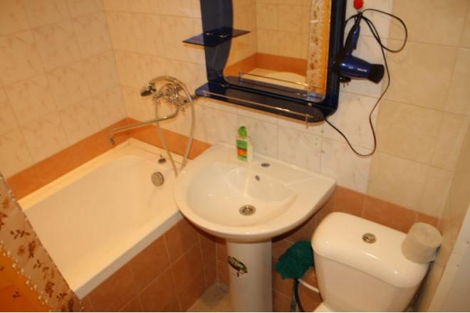 Изображение 3 - 1-комнат. квартира в Харькове, Дарвина 6