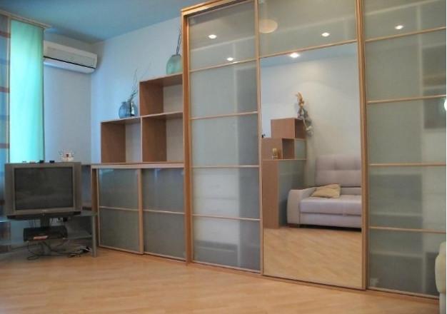 Изображение 3 - 1-комнат. квартира в Харькове, Иванова 4