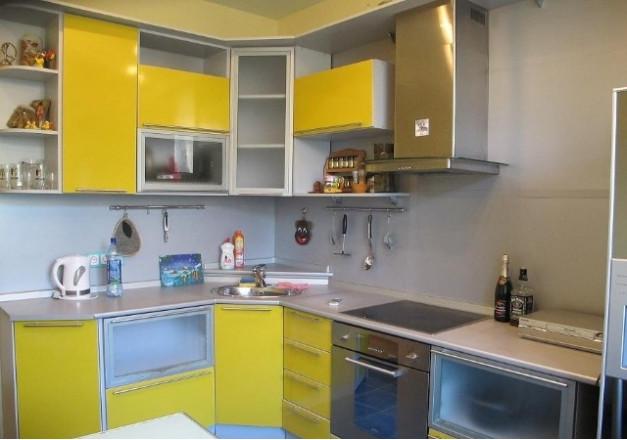 Изображение 2 - 1-комнат. квартира в Харькове, Иванова 4