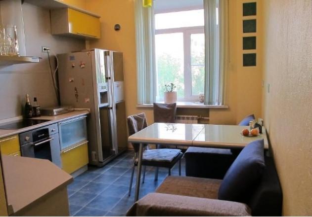 Изображение 5 - 1-комнат. квартира в Харькове, Иванова 4