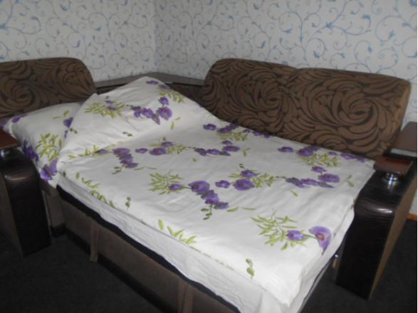 1-комнат. квартира в Чернигове, Проспект мира 35