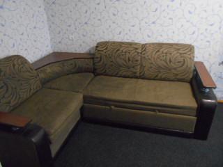 Изображение 5 - 1-комнат. квартира в Чернигове, Проспект мира 35