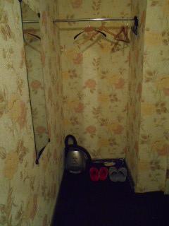 Изображение 7 - 1-комнат. квартира в Чернигове, Проспект мира 35