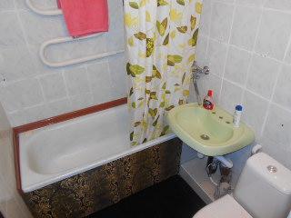 Изображение 4 - 1-комнат. квартира в Чернигове, Проспект мира 35