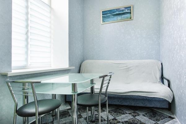 Изображение 6 - 1-комнат. квартира в Киеве, Ярославов вал  21
