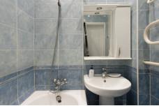 Изображение 4 - 1-комнат. квартира в Киеве, Ярославов вал  21