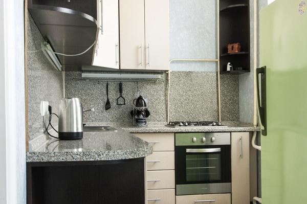 Изображение 3 - 1-комнат. квартира в Киеве, Ярославов вал  21