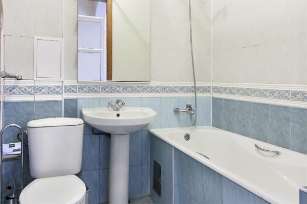 Изображение 7 - 2-комнат. квартира в Киеве, Бориса Гринченко  2