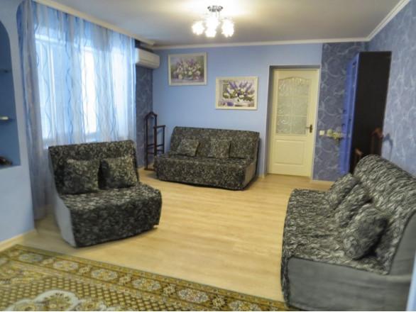 Изображение 3 - 2-комнат. квартира в Сумы, Харьковская 22