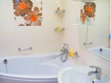 Изображение 4 - 2-комнат. квартира в Сумы, Харьковская 22