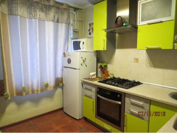 Изображение 6 - 2-комнат. квартира в Сумы, Харьковская 22