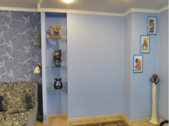 Изображение 2 - 2-комнат. квартира в Сумы, Харьковская 22
