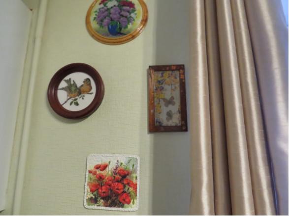 Изображение 7 - 2-комнат. квартира в Сумы, Харьковская 22